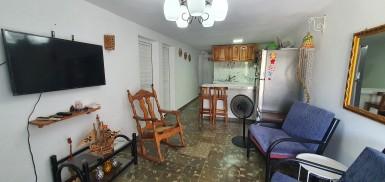 Casa en Capri, Arroyo Naranjo, La Habana