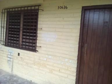Casa en Santa Fe, Playa, La Habana