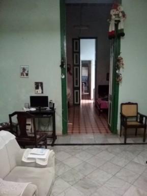 Casa en Catedral, Habana Vieja, La Habana