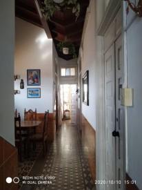 Casa en Cienfuegos, Cienfuegos