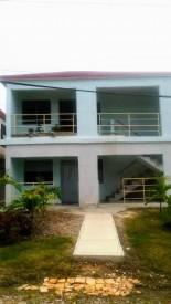 Casa en Camacho - Libertad, Santa Clara, Villa Clara
