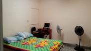 Apartamento en Puentes Grandes, Playa, La Habana 3