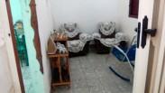 Apartamento en Puentes Grandes, Playa, La Habana 19