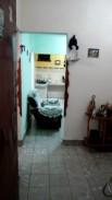Apartamento en Puentes Grandes, Playa, La Habana 20