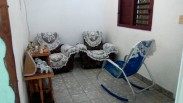 Apartamento en Puentes Grandes, Playa, La Habana 21