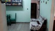 Apartamento en Puentes Grandes, Playa, La Habana 13