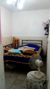 Apartamento en Puentes Grandes, Playa, La Habana 15