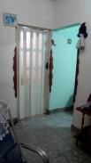 Apartamento en Puentes Grandes, Playa, La Habana 22