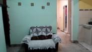 Apartamento en Puentes Grandes, Playa, La Habana 10