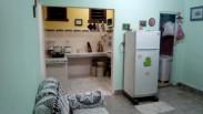 Apartamento en Puentes Grandes, Playa, La Habana 6