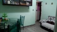 Apartamento en Puentes Grandes, Playa, La Habana 12