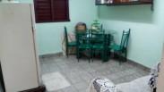 Apartamento en Puentes Grandes, Playa, La Habana 9