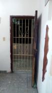 Apartamento en Puentes Grandes, Playa, La Habana 23