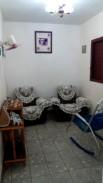 Apartamento en Puentes Grandes, Playa, La Habana 18