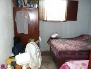 Casa Independiente en Párraga, Arroyo Naranjo, La Habana 9