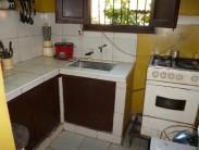 Casa Independiente en Párraga, Arroyo Naranjo, La Habana 5