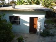 Casa Independiente en Párraga, Arroyo Naranjo, La Habana