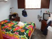 Casa Independiente en Párraga, Arroyo Naranjo, La Habana 10