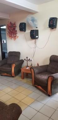 Apartamento en Altahabana - Capdevila, Boyeros, La Habana