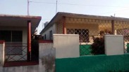 Casa Independiente en Mango Jobo, San Cristóbal, Artemisa 6