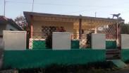 Casa Independiente en Mango Jobo, San Cristóbal, Artemisa 1