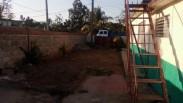 Casa Independiente en Mango Jobo, San Cristóbal, Artemisa 4