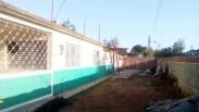 Casa Independiente en Mango Jobo, San Cristóbal, Artemisa 5