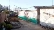Casa Independiente en Mango Jobo, San Cristóbal, Artemisa 2