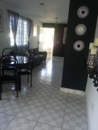 Casa Independiente en Antonio Guiteras, Habana del Este, La Habana 25