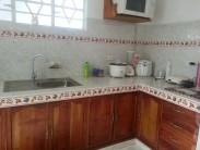Casa Independiente en Antonio Guiteras, Habana del Este, La Habana 27