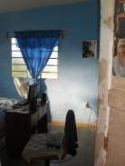 Casa Independiente en Sierra Maestra, Boyeros, La Habana 7