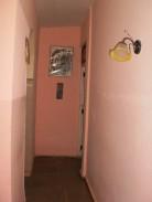 Casa Independiente en Sierra Maestra, Boyeros, La Habana 26