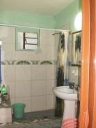 Casa Independiente en Sierra Maestra, Boyeros, La Habana 5