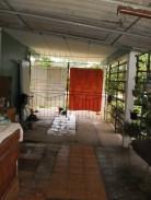 Casa Independiente en Sierra Maestra, Boyeros, La Habana 25