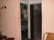 Casa Independiente en Sierra Maestra, Boyeros, La Habana 2