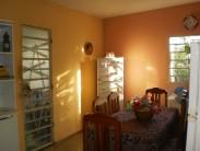 Casa Independiente en Sierra Maestra, Boyeros, La Habana 9