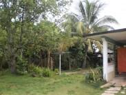 Casa Independiente en Sierra Maestra, Boyeros, La Habana 15