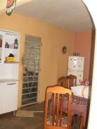 Casa Independiente en Sierra Maestra, Boyeros, La Habana 20