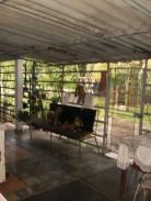 Casa Independiente en Sierra Maestra, Boyeros, La Habana 24