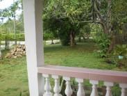 Casa Independiente en Sierra Maestra, Boyeros, La Habana 16