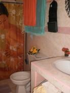 Casa Independiente en Sierra Maestra, Boyeros, La Habana 3