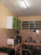 Casa Independiente en Sierra Maestra, Boyeros, La Habana 6