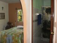 Casa Independiente en Sierra Maestra, Boyeros, La Habana 12