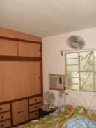 Casa Independiente en Sierra Maestra, Boyeros, La Habana 10