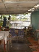 Casa Independiente en Sierra Maestra, Boyeros, La Habana 23