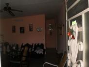 Casa Independiente en Sierra Maestra, Boyeros, La Habana 27