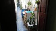 Casa Independiente en Los Sitios, Centro Habana, La Habana 3