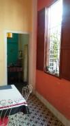 Casa Independiente en Los Sitios, Centro Habana, La Habana 14