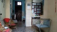 Casa Independiente en Los Sitios, Centro Habana, La Habana 2