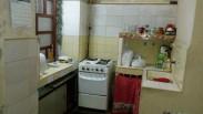 Casa Independiente en Los Sitios, Centro Habana, La Habana 1